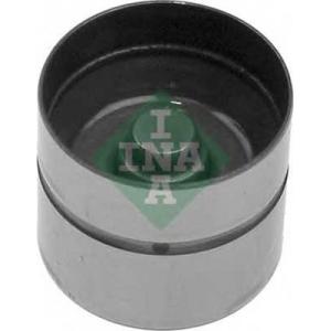INA 420 0062 10 Толкатель клапана Polo/Cordoba/Ibiza 1.4i 96-00