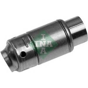 INA 420006310 Гидрокомпенсатор