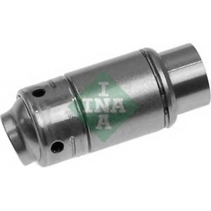INA 420007610 Гидрокомпенсатор