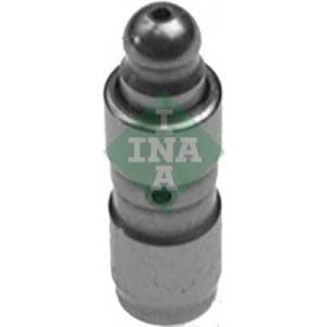 INA 420009910 Гидрокомпенсатор