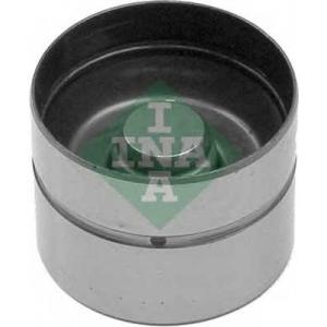 INA 420010110 Толкатель