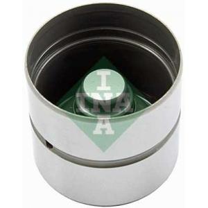 INA 420 0105 10 Стакан толкателя клапана PSA EW7J4/EW7A/EW10J4/EW12J4 (28.37mm h=26mm)
