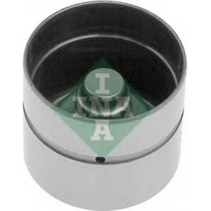INA 420 0118 10 Гидротолкатель DAEWOO/CHEVROLET/OPEL Lanos/Aveo 1.6 16V/2.0 16V (пр-во Ina)