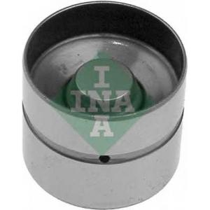 ��������� 420017610 ina - MAZDA MX-6 (GE) ���� 2.0