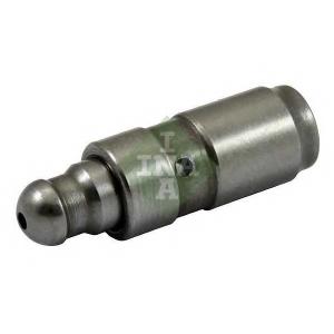 INA 420018610 Гидрокомпенсатор