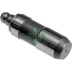 INA 420019810 Hydro lifter