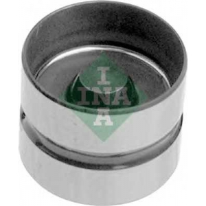 INA 420020410 Hydro lifter