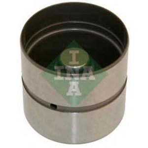 INA 420022010 Гидрокомпенсатор