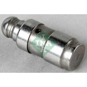 INA 420022210 Гидрокомпенсатор