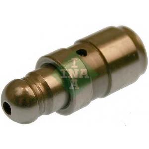INA 420 0226 10 Гидрокомпенсатор выпускн. клапанов PSA EP3/EP6