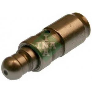 INA 420022910 Гидрокомпенсатор