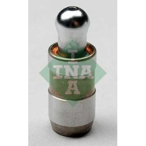 INA 420023410