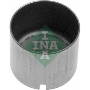 INA 421001210 Гидрокомпенсатор
