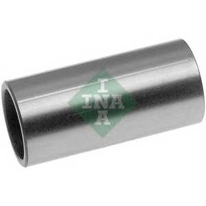 INA 421002510 Mechanic lifter