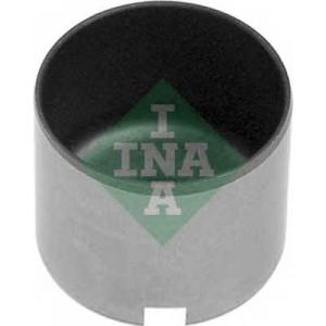 INA 421 0041 10 Гидрокомпенсаторы INA
