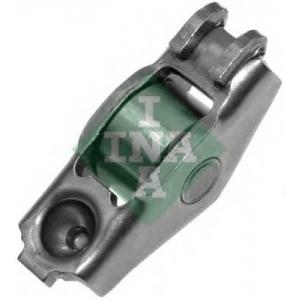 Балансир, управление двигателем 422000610 luk - OPEL CORSA D Наклонная задняя часть 1.4