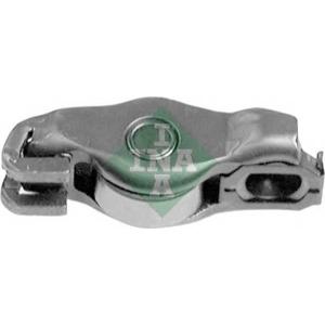 Балансир, управление двигателем 422005610 luk - SMART FORFOUR (454) Наклонная задняя часть 1.5 CDI (454.000)