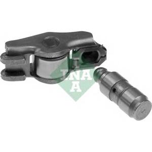 Комплектующие, балансир 423001210 luk - SEAT IBIZA V (6J5) Наклонная задняя часть 1.2