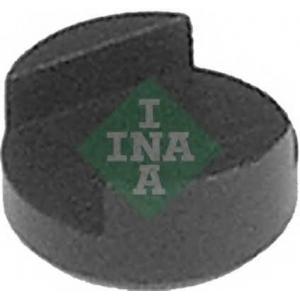 Упор, впускной/выпускной клапан 426004710 luk - OPEL CORSA A TR (91_, 92_, 96_, 97_) седан 1.2 S