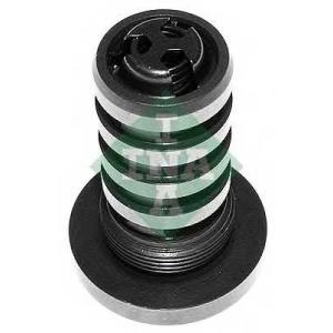INA 427000510 Центральный клапан, шестерня привода распределительного вала
