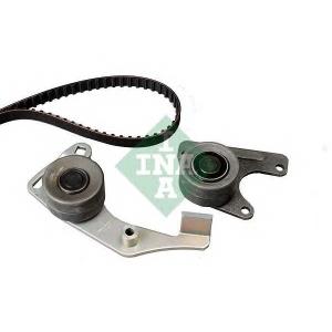 �������� ����� ��� 530001110 luk - PEUGEOT 205 II (20A/C) ��������� ������ ����� 1.7 Diesel