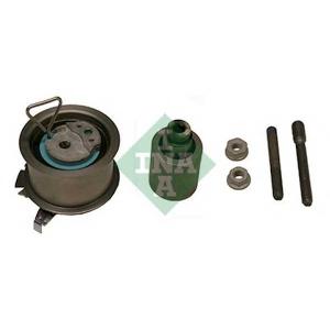Комплект роликов, зубчатый ремень 530020109 luk - VW SHARAN (7M8, 7M9, 7M6) вэн 1.9 TDI