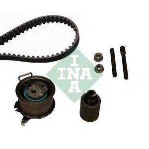 INA 530020110 Комплект ГРМ (ремінь + ролик)