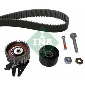 INA 530 0561 10 Ремкомплект грм FIAT Doblo 1.6 D (ПР-во INA)