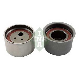 INA 530058809 Комплект ГРМ (ремень + ролик)
