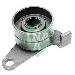 Натяжной ролик, ремень ГРМ 531001010 luk - FIAT 131 седан 2.5 Diesel