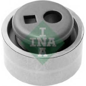 Натяжной ролик, ремень ГРМ 531003110 luk - CITRO?N AX (ZA-_) Наклонная задняя часть 14 D