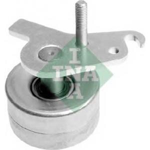 Натяжной ролик, поликлиновой  ремень 531004610 luk - CITRO?N CX II Наклонная задняя часть 25 D