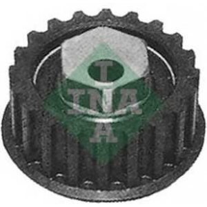 INA 531 0056 10 Ролик натяжной SEAT (пр-во Ina)