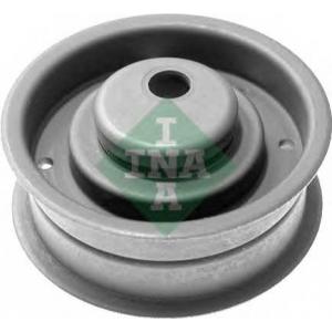 Натяжной ролик, ремень ГРМ 531007910 luk - AUDI 80 (81, 85, B2) седан 1.6 D