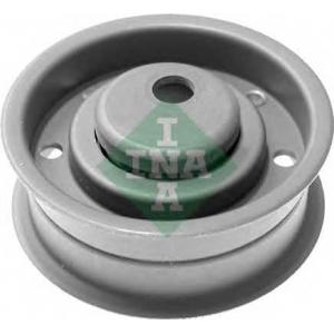 Натяжной ролик, ремень ГРМ 531008310 luk - AUDI 80 (89, 89Q, 8A, B3) седан 2.0 E 16V