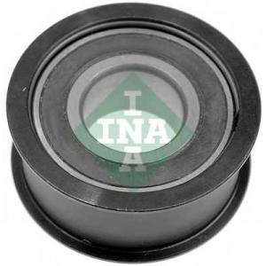 Натяжной ролик, ремень ГРМ 531010220 luk - LADA NOVA (2105) седан 1200 Junior/L (VAZ, WAS2105)