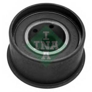 INA 531 0120 20 Натяжной ролик, ремень ГРМ