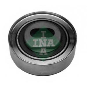INA 531 0132 20 Ролик натяжной HONDA (пр-во Ina)
