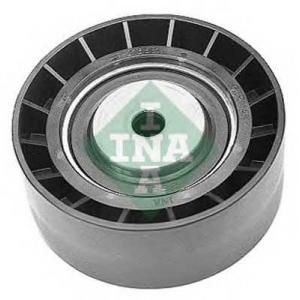 INA 531 0162 10 Ролик натяжителя ремня