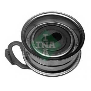 Натяжной ролик, ремень ГРМ 531017820 luk - TOYOTA COROLLA Liftback (_E8_) Наклонная задняя часть 1.8 D (CE80)