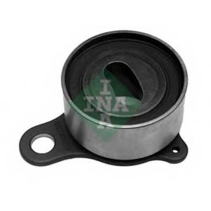 INA 531017920 Tensioner bearing