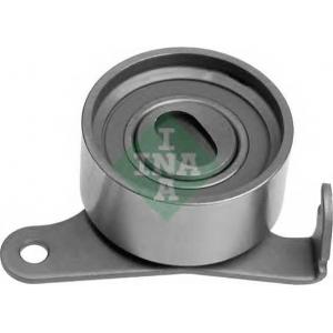 INA 531018420 Tensioner bearing