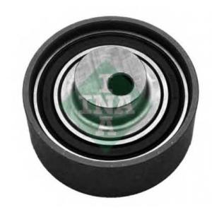 INA 531021120 Натяжной ролик, ремень ГРМ
