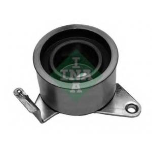 Натяжной ролик, ремень ГРМ 531022310 ina - ROVER 800 (XS) седан 820 I/SI (RS)