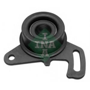 INA 531022820 Tensioner bearing