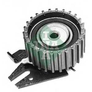 Натяжной ролик, ремень ГРМ 531025430 luk - FIAT BRAVA (182) Наклонная задняя часть 1.4 (182.BG)