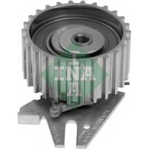 Натяжной ролик, ремень ГРМ 531025530 ina - LANCIA KAPPA (838A) седан 2.4 T.DS (838AE1AA, 838AH1AA)