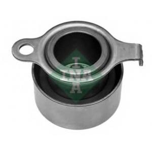 Натяжной ролик, ремень ГРМ 531026820 luk - ROVER 200 Наклонная задняя часть (XW) Наклонная задняя часть 216 GSi