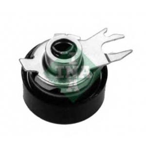 Натяжной ролик, ремень ГРМ 531027730 luk - VW POLO (6N1) Наклонная задняя часть 45 1.0