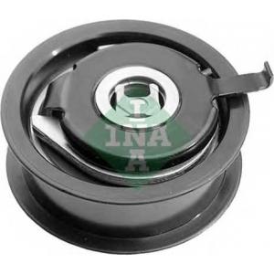 Натяжной ролик, ремень ГРМ 531027930 luk - VW POLO (6N1) Наклонная задняя часть 64 1.9 D